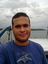 acidente_tiago_aleixo_p2