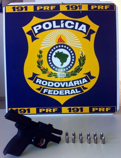 arma_de_fogo_verador_g_640