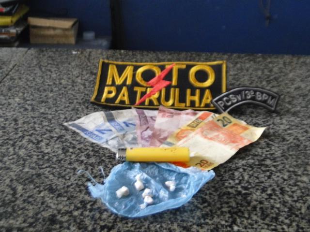 baiano_droga_motopatrulha_1_640