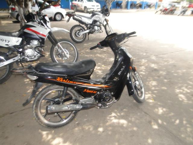 ciclomotor_bull_roubado_malhador_640