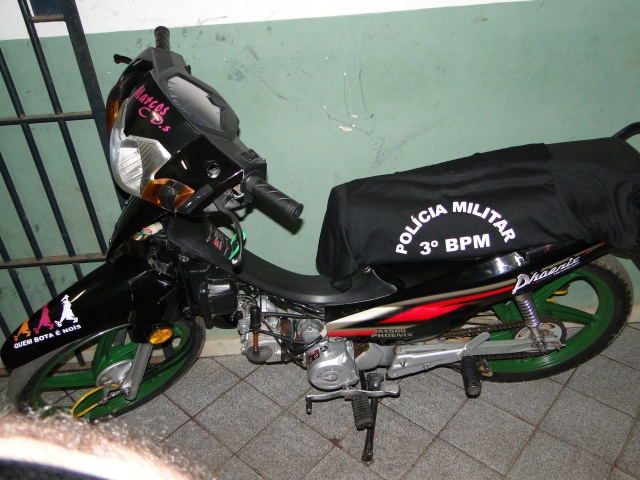 ciclomotor_recuperado_frei_paulo_640