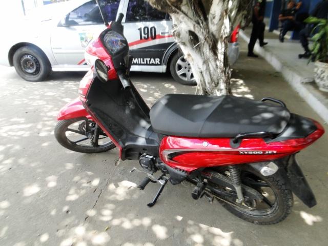 ciclomotor_shineray_jet_g_640