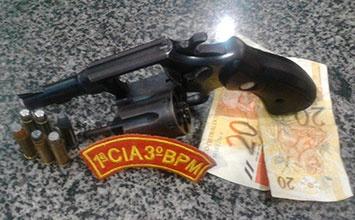 dupla_revolver_prisao_arma_p