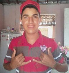 gilderlan_cavalcante_p