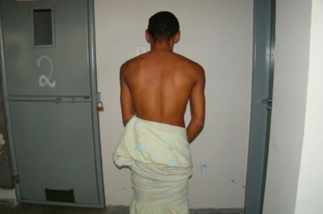homem_acusado_abuso_sexual_g_640_01