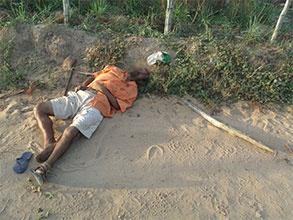 homem_morto_paulada_lagarto_p
