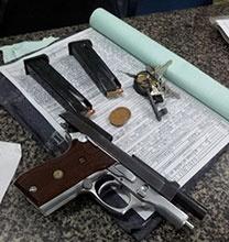 luciano_santos_pistola_p2