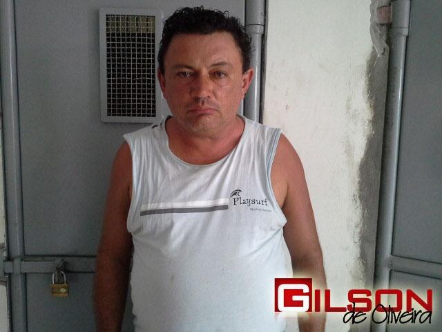 paulo_visagem_g_640