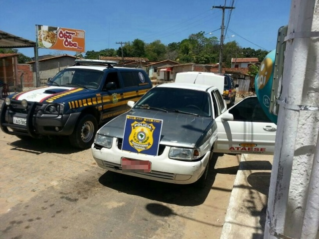 prf_recupera_taxi_roubado_g_640