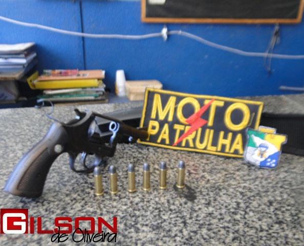 revolver_moto_patrulha_luan_g