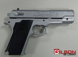 sergio_danilo_pistola_p