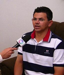 valmir_entrevista_tv_atalaia_p