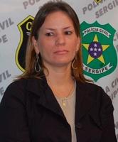 viviane_jardim_delegada